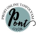 ONLINE-MARKETING TANFOLYAM – GYŐR